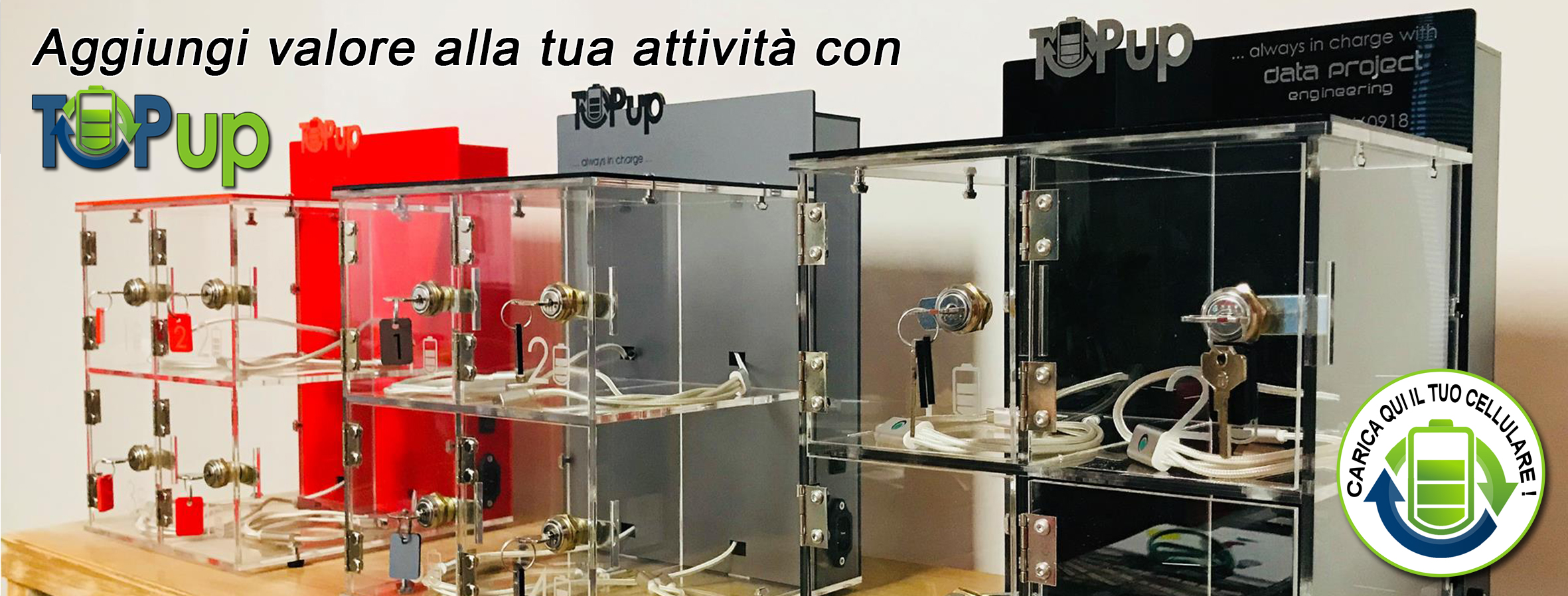 home-banner-TABACCHI.jpg